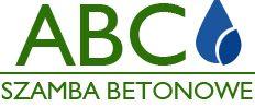 ABC Szamba betonowe Łódź – producent szamb betonowych